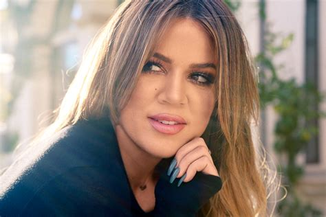 khlo 233 kardashian s house is just as glamorous as she is khloe kardashian makeup routine beauty into the into