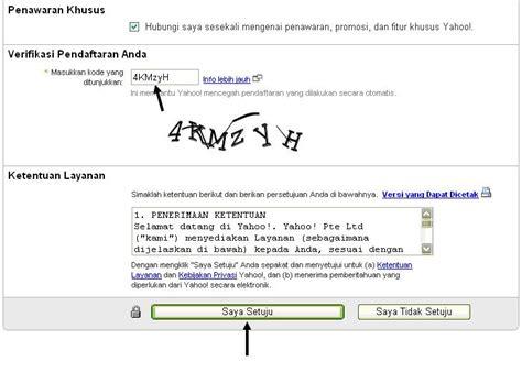 membuat email plasa cara membuat email dari yahoo com krisperlindunganlaowo
