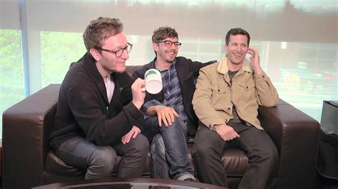 chelsea peretti popstar andy samberg and popstar friends at gateway film center