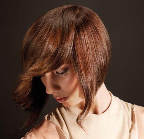 colores cortes que se en invierno 2016 moda en cortes de pelo 2015
