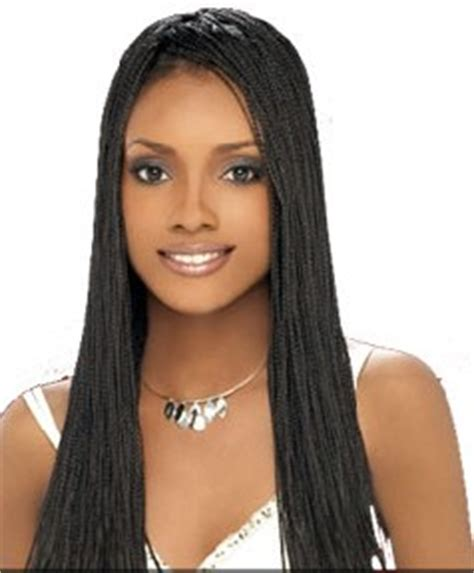 extension off the track for micro braids yaki straight weave sensual collection hh micro braid