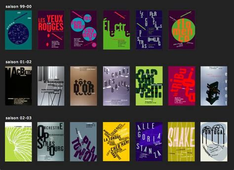 adobe illustrator cs6 glyphs 47 best images about catherine zask on pinterest