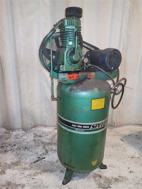 speedaire 52397a air compressor 5 hp 05170230008 ebay