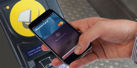 Android Pay Max Limit by Tfl Will Charge You Maximum Fare If Your Apple Pay Device