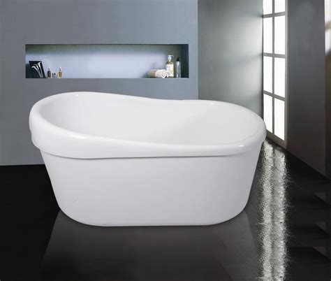 standing bathtub free standing bathtub yt16112 yt16113 yt16118 china