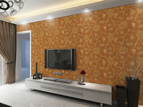 wallpaper for walls in ludhiana pvc wall panel design for bedroom w wall decal
