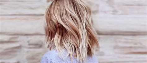 Medium Hairstyles For Wavy Hair by 30 Wavy Hairstyles For Medium Length Hair To Try
