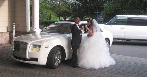 2019! Best New York Wedding Limo NYC rental Service