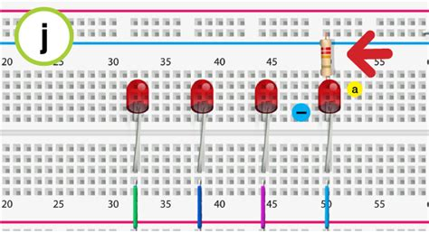 resistor 22k cores resistor 22k vermelho violeta e laranja 28 images resistor parte 2 vandertronic arduino