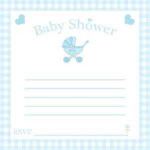 Baby Shower Invitations Free Printable Templates by Graduation Free Baby Invitation Template Card