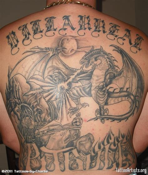 charras tattoos pin monturas charras guadalajara ajilbabcom portal on