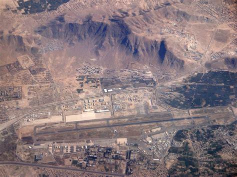 kabul travel guide  wikivoyage