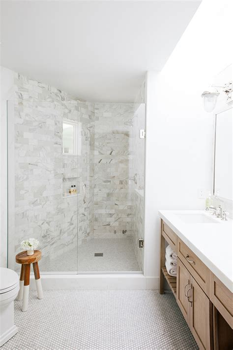 50 Awesome Walk In Shower Design Ideas Top Home Designs Bathroom Showers Designs Walk In