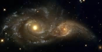 astrofotonoticiasgrancanaria galaxias espirales en colisi 243 n
