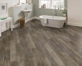 Bathroom Flooring Ideas Vinyl tg concept suministros en instalaci 243 n de duelas