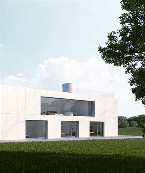 House Design Competition 2016 by Maciej Grelewicz S Winning Entry For Design A Beautiful