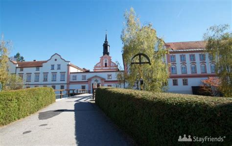 realschule neuhaus inn realschule der englischen fr 228 ulein neuhaus a inn