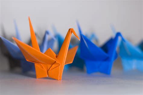 Origami Legend - habilidades buscadas por empleadores staffing am 233 rica