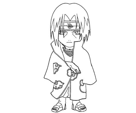 itachi uchiha susanoo coloring pages coloring pages