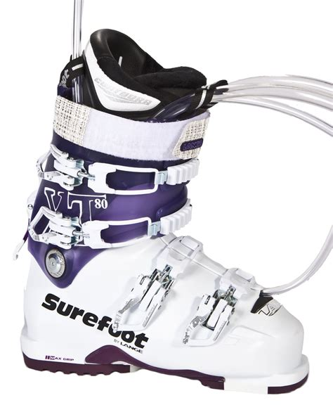 most comfortable ski boot most comfortable ski boots for 28 images most