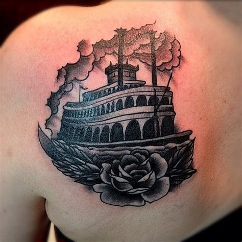 mississippi tattoos designs 91 best images about ideas on