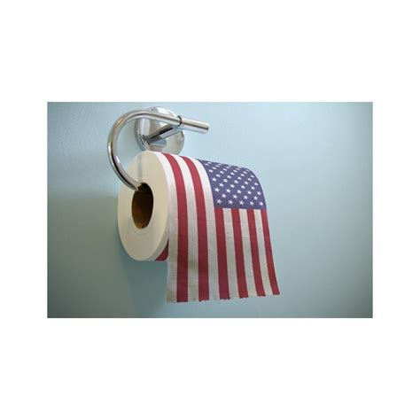 writing on toilet paper us flag toilet paper frenchbob gifting