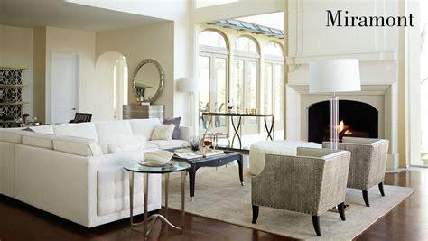 living room bernhardt miramont living room items bernhardt