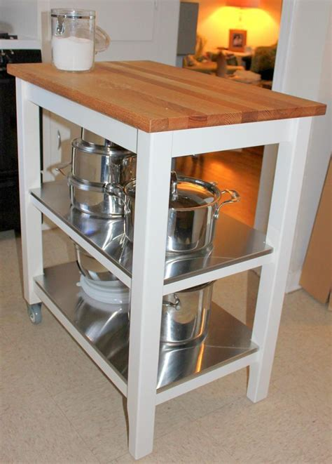 ikea kitchen island cart ikea island for the kitchen house kitchen the o jays islands and for the