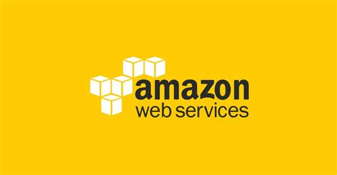amazon web services moving your workloads to amazon web services secure them