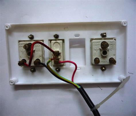 electrical wiring board 5 janlt domainadvice org