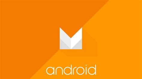 android apks android m will allows users to move apps data and apks to microsd card gadgetsbros