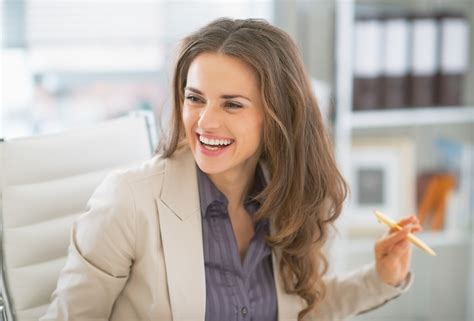 picsof women in their thirties 10 ways to add humor to a serious workplace elaine ambrose