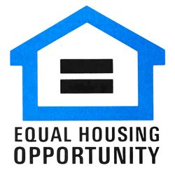 equal housing logo checking watsonville hospital federal credit union