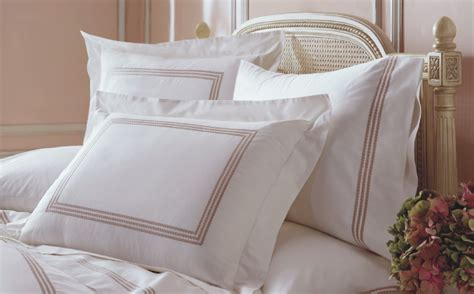 bed sheet sets on sale feather bed sale including bed sheet sets or a