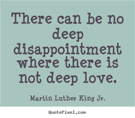 images of love disappointment 06 11 14 love quotes
