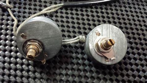 varitone inductor vintage gibson es 345 es 355 varitone wiring harness with reverb