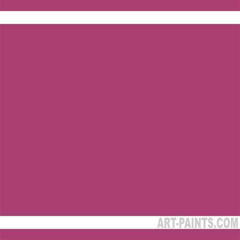 what color is primrose primrose opaque stain ceramic paints 178 primrose