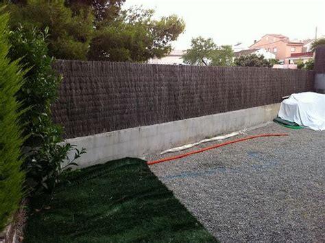 decorar el jardin barato t 250 preguntas ideas baratas para ambientar un jard 237 n