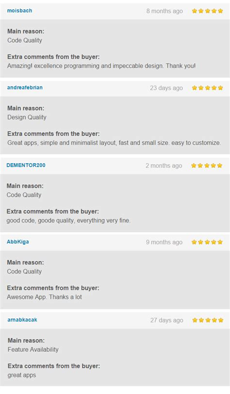 The Quotes Garden V3 1 the quotes garden v3 1 by amine xdev codecanyon