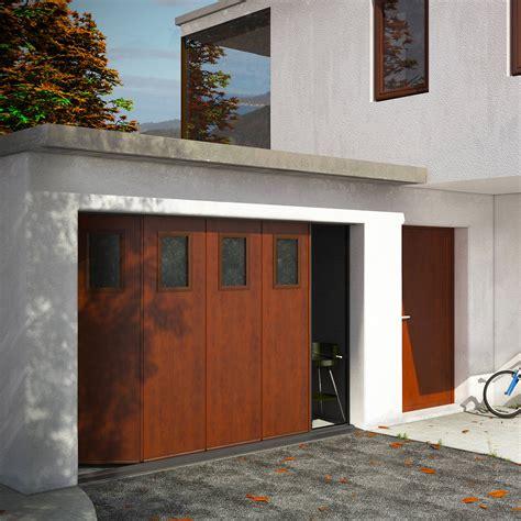 porte tout de garage porte de garage sectionnelle surf lat 233 rale franciaflex