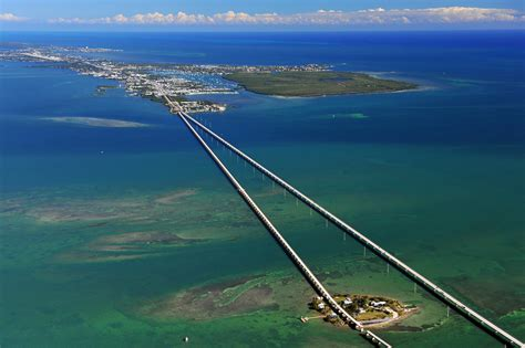 key west the and the new florida and the caribbean open books series books key west florida hotelroomsearch net