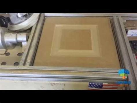 youtube refacing kitchen cabinets cabinet refacing how to reface your old kitchen cabinets