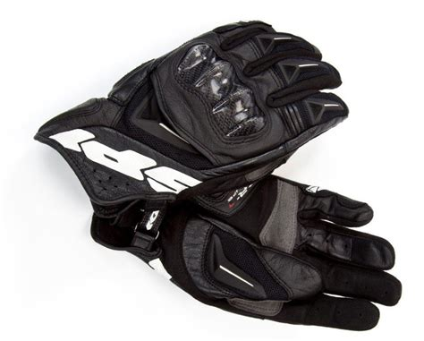 Glove Spidi Str3 Coupe Product Review Spidi Str 3 Vent Coupe Gloves Mcn
