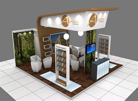 desain foto booth 3 alasan untuk mempertimbangkan kustom desain pameran