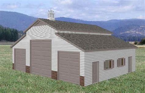 rv barn plans garage rv apartment 2015 best auto reviews