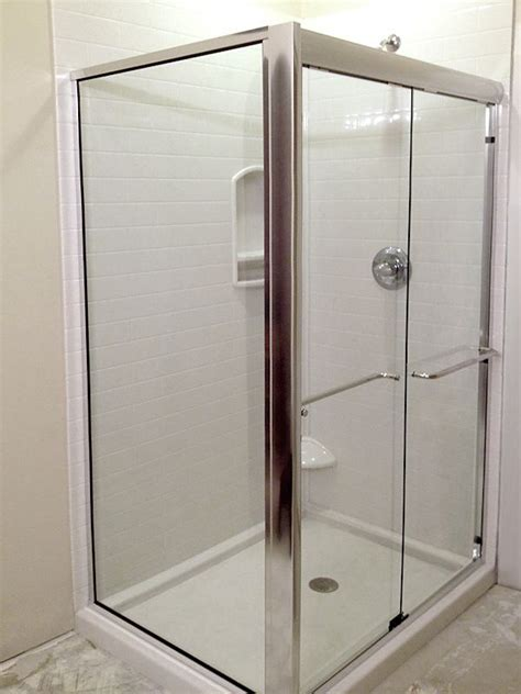 26 best onyx showers and vanities images on