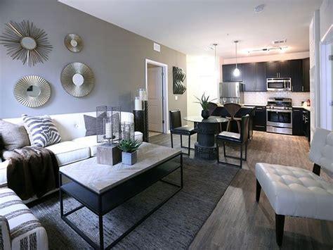 long island appartments long island apartments for rent modera mineola gallery