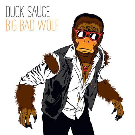 the big bad wolf 0755300211 big bad wolf cliparts co