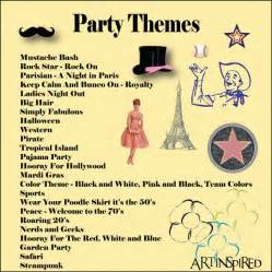 Christmas Party Theme Names - 25 best ideas about bunco themes on pinterest bunco party bunco ideas and bunco party themes