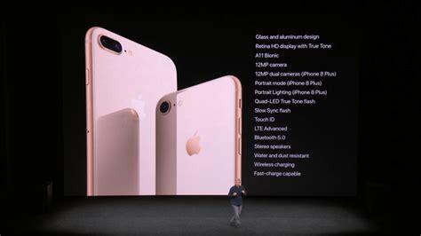 apple x spec apple anuncia novos iphones e mostra mais uma vez que
